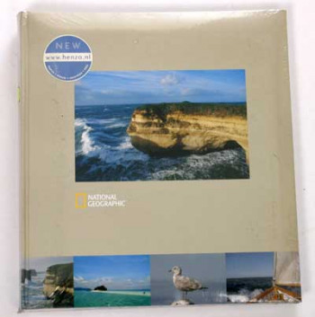 Album do zdjęć – Henzo – National Geographic. 15