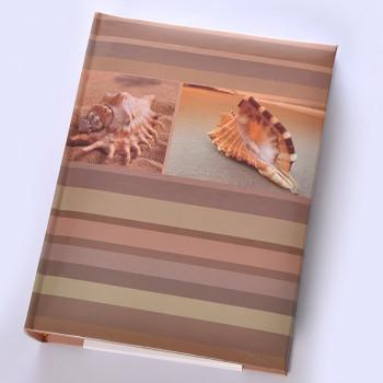 Album do zdjęć 10×15/200 Scallop