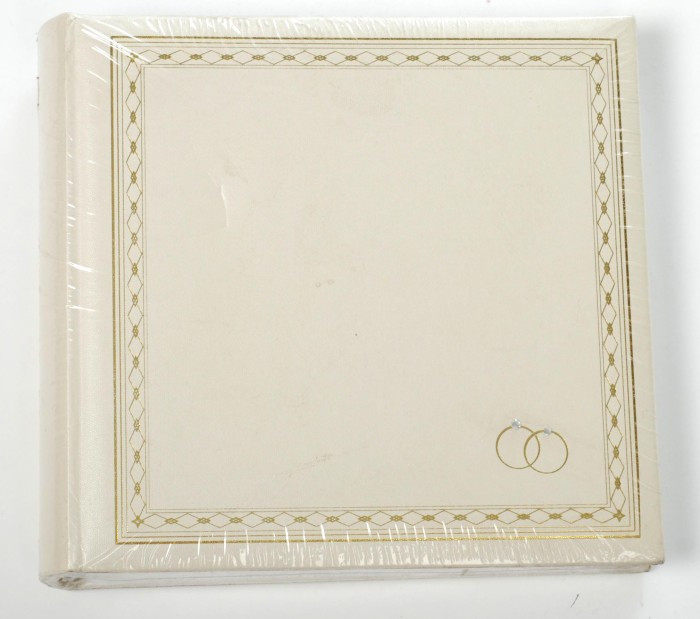 Album do zdjęć 10×15/200 – Decor-19