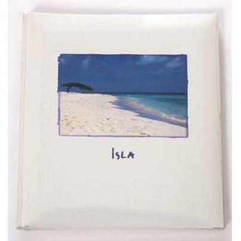 Album do zdjęć – Henzo – Isla